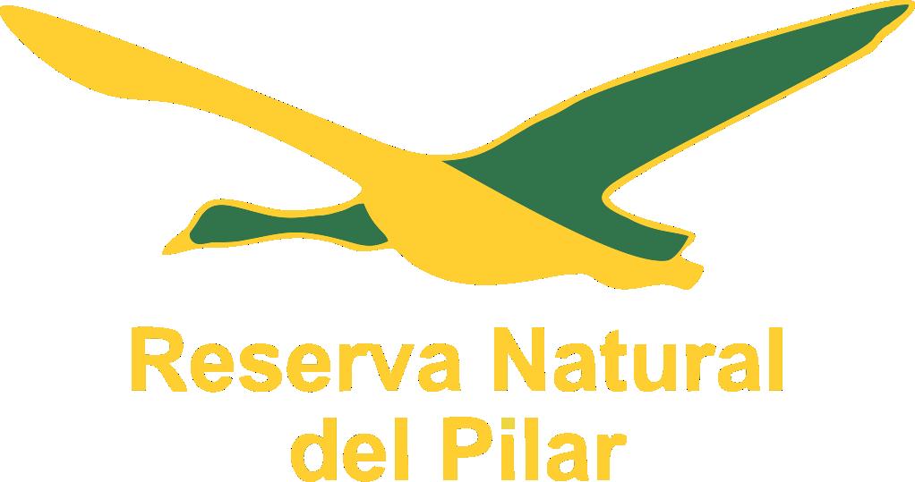 Ir al Sitio de la Reserva Natural Del Pilar
